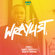 P Montana | Carnival Warm Up Pt.2 | The Wraylist image