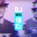 DJ懂吃懂吃 EP003 古今中外gay icon素隨?到底什麼是夜店食物鏈?放什麼歌會讓妖孽現出原形? image