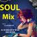80's soul mix freestyle ft. Blackbox, Lionie Richie, Londonbeats, Ace of base, Robin S, Madonna. image