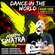 (Episode #04 July 2K20) Joseph Sinatra Live Set@DANCE IN THE WORLD - The Very Radio Show image