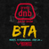Arena dnb radio show - vibe fm - mixed by BTA - February 3rd 2015 image