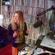 BALEARIC BREAKFAST: COLLEEN 'COSMO' MURPHY // 18-05-21 image