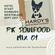 PKs Soulfood Mix Sept 19 image
