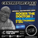 Roger The Dr in Surgery - 88.3 Centreforce DAB+ Radio - 06 - 08 - 2020 .mp3 image