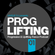 Unique Dj - Proglifting Podcast 01 image