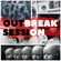 OUTBREAK SESSION VOL.100 image