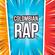 COLOMBIAN RAP image