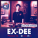 On The Floor – Ex-Dee Wins Red Bull 3Style Thailand National Final image