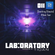 Tioan presents: Lab:oratory 011 (September 2019) (Soothing Climate) Album Tour DI.FM image