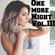 One more Night Vol.III image