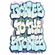 PARA - BONES TO THE STONES a B-Boy Mix image