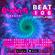 Bonkers Beats #5 on Beat 106 Scotland 070521 with Hixxy (Hour 2) image