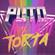 PutoPakiTorta - 01 de diciembre del 2017 - Radio Monk image