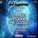 Trance Around The Globe With Lisa Owen Episode 130 pt 1 { Dj Euphoria } image