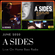 A Sides Live On Home Base Radio - June 2020 image