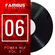Famous DJ Agency - Power Mix Vol. 2 image