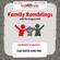 #FamilyRamblings - 5 Feb 2019 - Part 1 - Jenny Bond Slimming World image