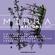 MIRRA image