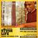Stush Life - Closing Party Mix by Antonio Pascal - Friday 12th October 2018 image