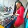 DJ NYC 2020 KENYA,BONGO, AFROBEAT DANCEHALL HITS MIX / RH EXCLUSIVE image