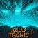 KLUB TRONIC PLUS 007 image