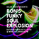 RON'S FUNKY SOUL EXPLOSION 02-11-2019 image