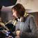 Global Roots: DJ Mixes of 2018 // 28-12-18 image