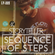 Sequence of steps : EP 009 - Guest mix by Storyteller [28.06.2019] image