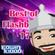 Best of Flashbacks 17 image
