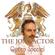 The Jon Factor 91 Queen Special - September 2014 image