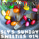 Sly's Sunday Sweeties #14 image