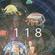 118 - JPN Underground Culture Radio Mix DJ Set image