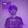 Guest Mix 461 - C4GE [30-12-2020] image