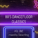 80's Dance-floor Classics Volume One - Mixed by Steve King image