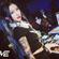 我就是这样✘爱河✘痴情玫瑰花 「DJ XiiaoM」 2k17 全中文慢摇逆袭 image