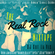 The Real Rock Mixtape image