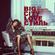 I LOVE DJ BATON - BIG CITY LOVE СТИЛЬ image