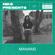 NIKS Presents Manami 007 image