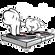 Afrobeats/Dancehall Mix 2018 DJ MAKOS image
