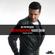 DJ Jose Fuentes @ #WeekendSounds Radio Show 001 (Ok! FM) image
