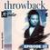 Throwback Radio #32 - DJ CO1 (90's Pop Mix) image