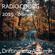 RADIO COORG 2019 08 - Drifting into Autumn image
