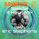 Eric Stephens 3 Hour Special 11am Saturday 3rd Oct 2020 image