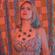 Emily Dust ft VHOOR, Bianca Oblivion, Studio Bros & Hagan (31/12/2020) image