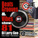 Beats, Grooves & Vibes 81 image