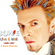 Bowie Live & Well.1996-1997 & Bonus Remixes image