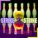 THE SPYMBOYS On I HeartMusicRadio Presents SUNKEN TREASURES #28 [STRIKE] image