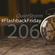 QUIETSTORM #FlashbackFriday 206 [Hour 1 / 08.12.07] image