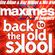 Stu Allan & Daz Willot with Mc Irie & BMW (Maximes Arena) Bowlers, Manchester 01-08-2015 image