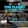Y101FM The Flight Club Essentials (Disco House Part 2) image
